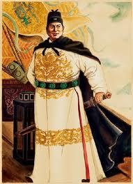 Cheng Ho, Panglima Penyebar Islam di Cina