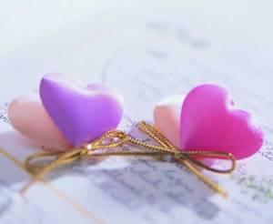 58love-love2